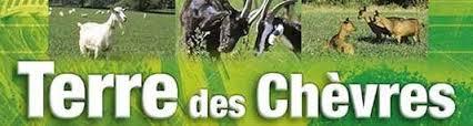 Terre des chèvres