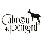 Croustade de Cabécou du Périgord truffée